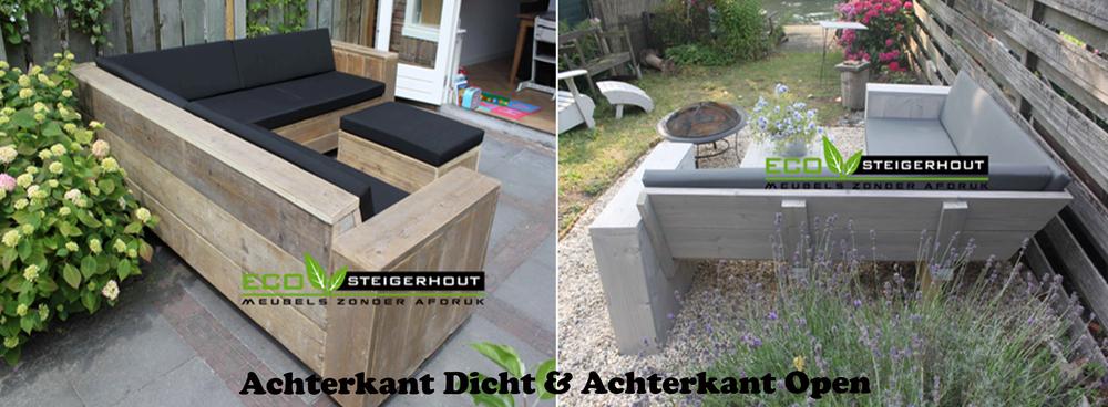 dichte kies wieviel tonnen sind 1 kubikmeter kies mischungsverh ltnis zement dichte von splitt. Black Bedroom Furniture Sets. Home Design Ideas