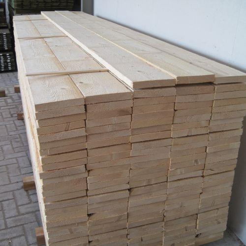 Informatie steigerhout   ECO Steigerhout   Steigerhouten meubels voor de scherpste prijs!